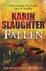 Fallen Paperback