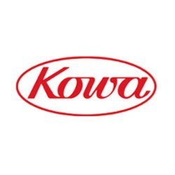 Kowa Eyepiece Converter