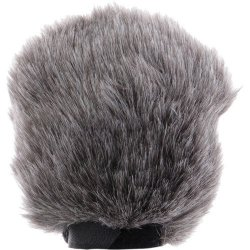 Auray WRW-H1 Custom Windbuster For Zoom H1 Recorder