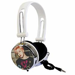 Fanstown Kpop Bts Bangtan Boys Headphone Earphone Headset You Never Walk  Alone With Bts Pendant | R | Sunglasses | PriceCheck SA