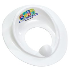 BABY CARE Toilet Trainer