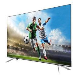 """Hisense 55U7WF 55"""" Smart 4K ULED TV"""