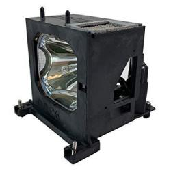 Sony VPL-VW60 Lcd Projector Assembly With High Quality Bulb Inside