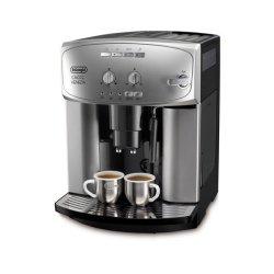 DeLonghi ESAM2200 Bean To Cup Coffee Machine