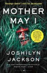 Mother May I Paperback