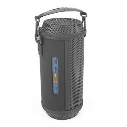 Surf To Summit Molded Travel Case For Jbl Xtreme Portable Bluetooth Speaker