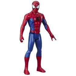 No Brand Spiderman-titan Spider Man