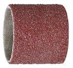 PFERD Bands KSB7530 P80