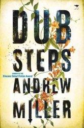 Dub Steps - Andrew Miller Paperback