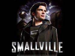 The Smallville: Complete Tenth Season