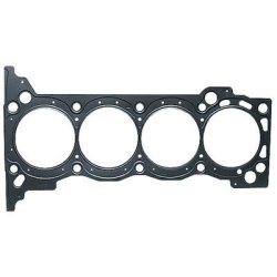 Beta Cylinder Head Gasket For Toyota Quantum 2 7 | R | Car Parts &  Accessories | PriceCheck SA