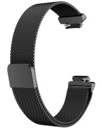 Gretmol Mesh Strap For Fitbit Inspire And Inspire Hr Tracker- Small