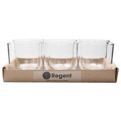 Regent - 6PK Whiskey