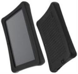 Geeko Velocity Tablet Rubber Cover-desgined For The Geeko Velocity And Geeko Junior Tablets Pc&apos S -black Features:• Precisely Made Of High Quality And Durable