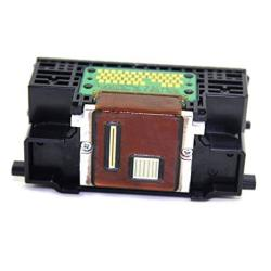 Paddsun Refurbished For Canon QY6-0073 Printhead For Pixma IP3600 MP540 MP550 MP620 MX860 MX868 MX870 MX876 MP560 MG5140 Printer
