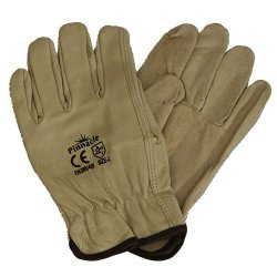 VIP Tig Glove Pig Skin A Grade