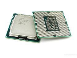 Intel Core I7-3770S SR0PN Socket H2 LGA1155 Desktop Cpu Processor 8MB 3.1GHZ 5GT S