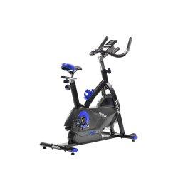 Reebok GSB One Series Spinning Bike