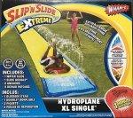 Wham-O Slip And Slide Extreme- Hydroplane XL Single