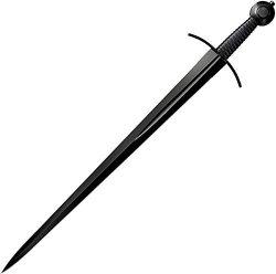 Maa CS88ARM-BRK Arming Sword