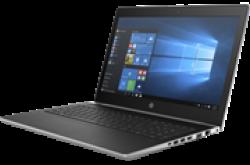 "HP Probook 450 G5 15.6"" Intel Core i5 Notebook"