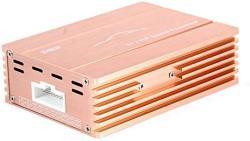 Dasaita Car Audio Digital Sound Signal Processor Dsp Amplifier For Toyota For Vw For Nissan For Hyundai For Kia