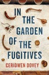 In The Garden Of The Fugitives Paperback