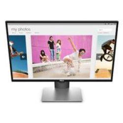"""Dell SE2717H 27"""" LED Monitor"""