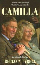 Short Books Camilla: An Intimate Portrait