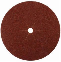 Tork Craft Sanding Disc 150mm 240 Grit Centre Hole 10 pk