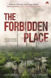 The Forbidden Place Hardcover