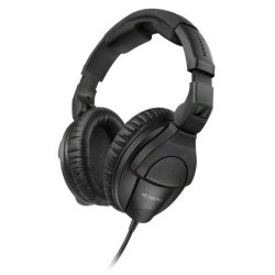 Sennheiser HD 280 Pro Closed-back Studio And Live Monitoring Headphones