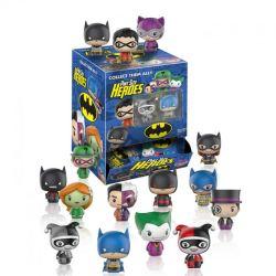 Funko Ps Heroes-dc Batman-assrt