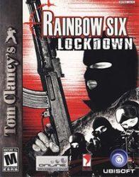 Rainbow 6: Lockdown