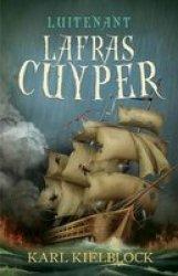 Luitenant Lafras Cuyper Boek 2 Afrikaans Paperback