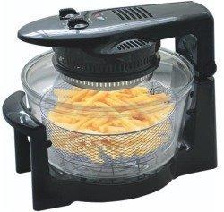Milex MAF001 11l Air Fryer