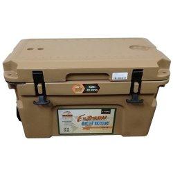 Tentco Cooler Box - Various Sizes - 20L