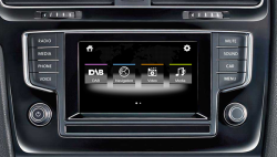 Dynavin N6-IN001MIB Volkswagen Navigation Add On Module | R8999 00 | In  Dash Players | PriceCheck SA