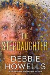 The Stepdaughter Paperback