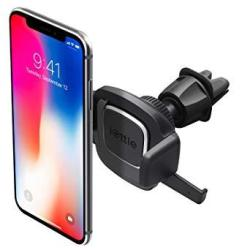 IOttie Easy One Touch 4 Air Vent Car Mount Phone Holder For Iphone X 8 Plus 7 6S Se Samsung Galaxy S9 S8 Edge