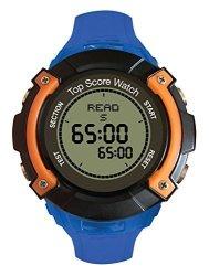 Top Score Watch, LLC Sat Act And Psat Digital Timer And Watch For Exam Pacing By Top Score Watch