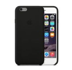 Astrum MC200 Shell Case For iPhone 6 Plus in Black