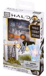 Mega Bloks Halo Forerunner Weapons Pack