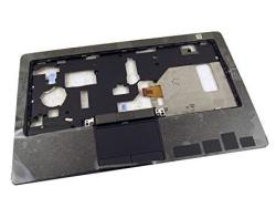 Dell Latitude E6320 Palmrest Touchpad Assembly - P7GPY