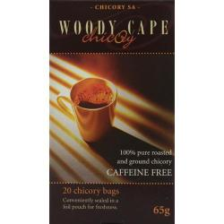 Health Connection Woody Cape Chicory 65G