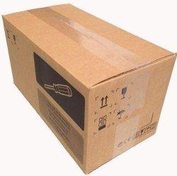Konica Minolta Konica Bizhub 200 - TN211 Sd Black Toner