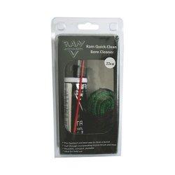RAM Quick-Clean Bore Cleaner Calibre .22