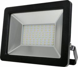 FLASH It LED Slim Floodlight 50W