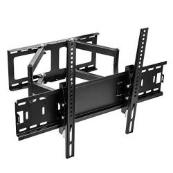 Tilt TV Wall Mount Bracket for 26 28 29 32 39 40 42 46 47 48 50 Inch Load 60 Lbs