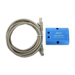 Flexopower Bluetooth E-box